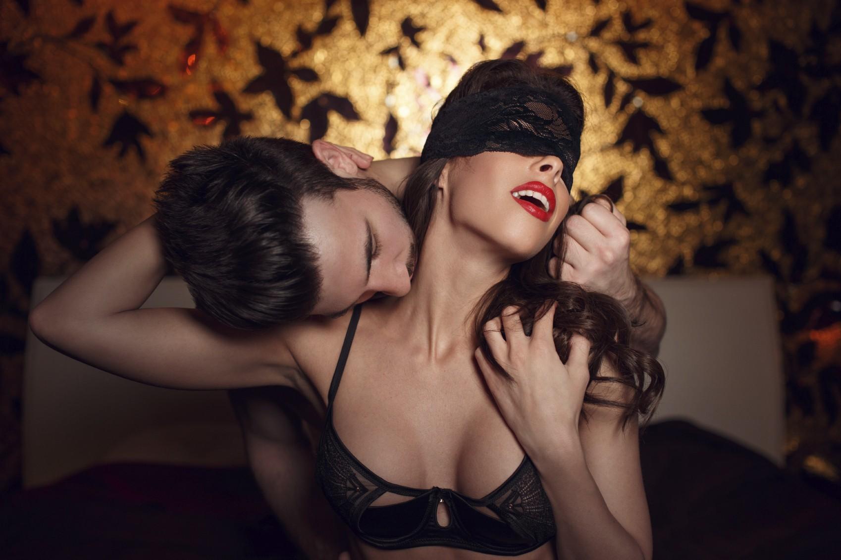 nazriya nazim sexy videos