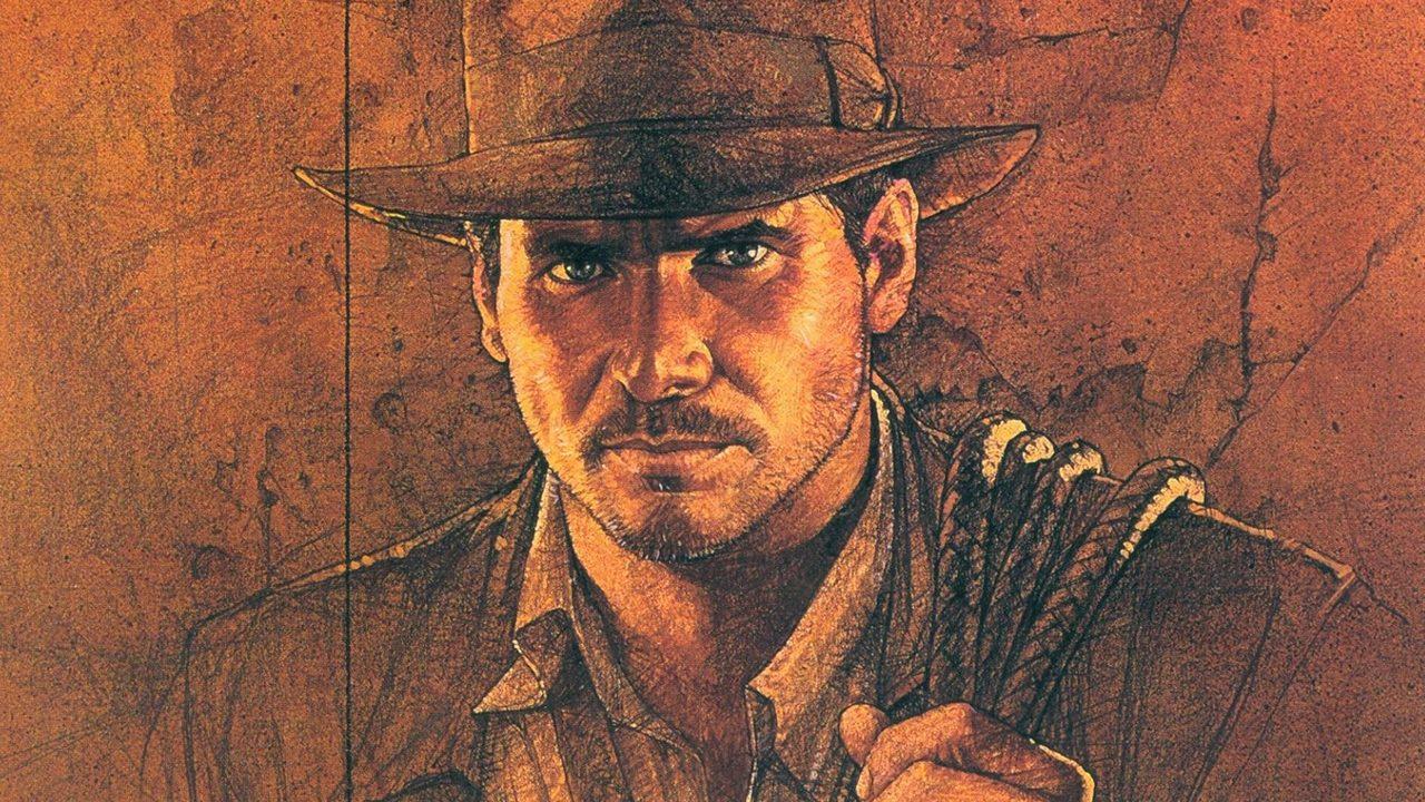 Spielberg responde  ¿Morirá Indiana Jones  81aa4dfd9f6