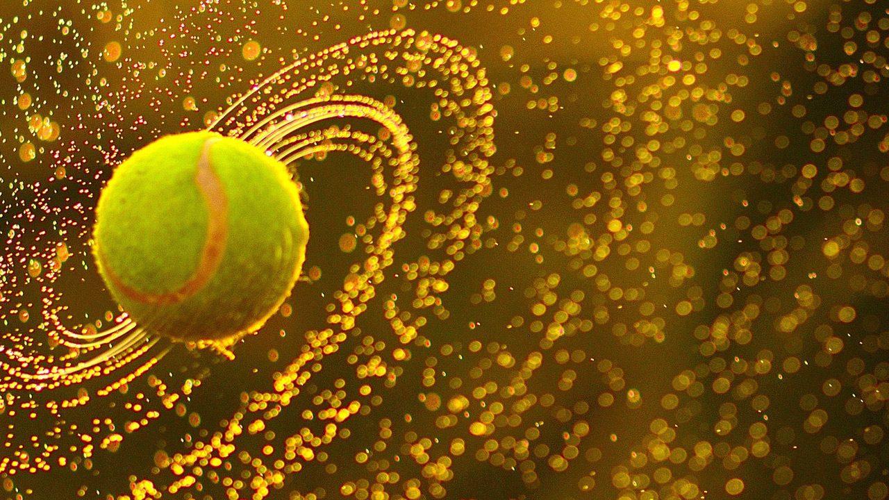 28d60096d6a Deportes de raqueta. Uno para cada momento | Buhomag