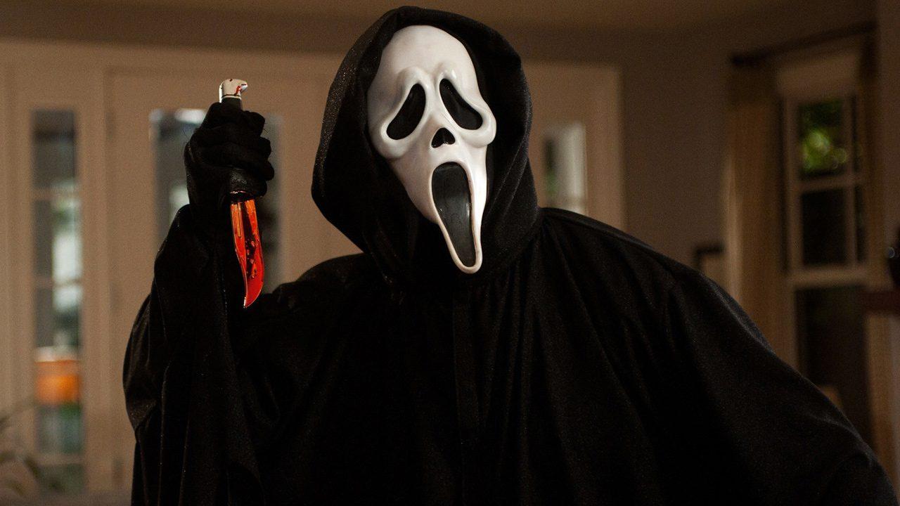 Personajes De Cine Para Disfrazarte En Halloween Buhomag