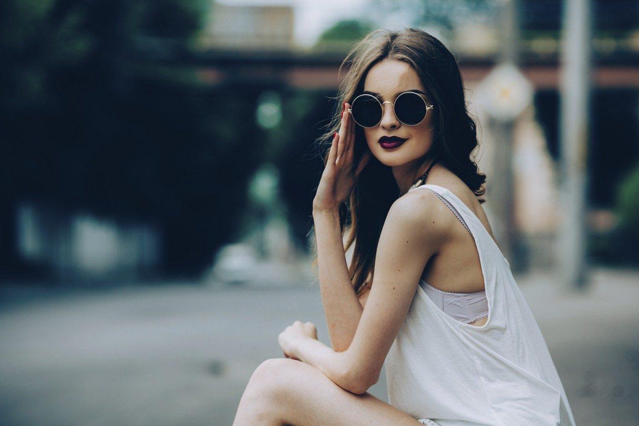 ab14bd67d Conoce a las mejores youtubers de moda