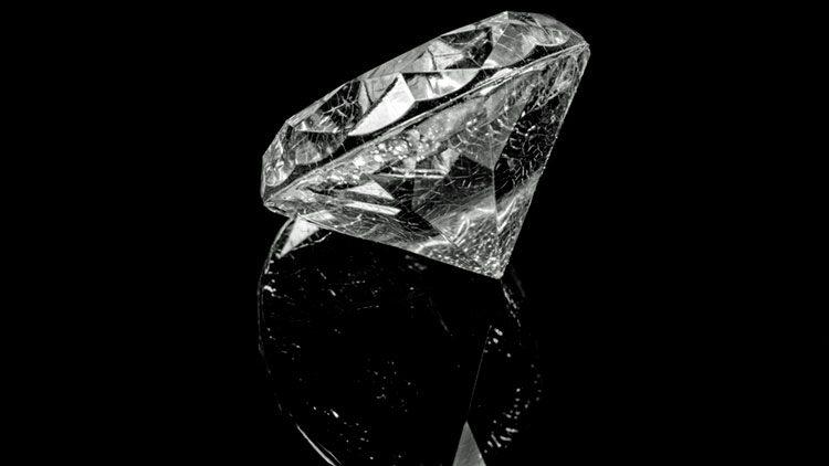 El significado de las piedras y algo m s buho for Significado de las piedras