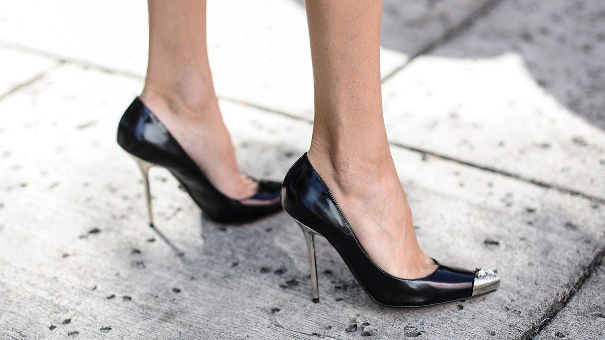 De Fiesta Los Zapatos Descubre Mejores EDWYH29I