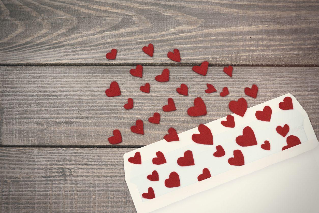 Las Mejores Frases Sobre El Amor Romantico