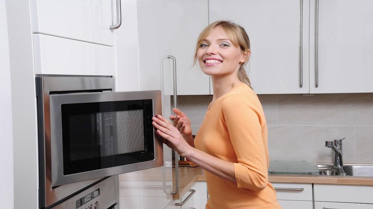 Cacharros de cocina para vagos buho for Cacharros de cocina