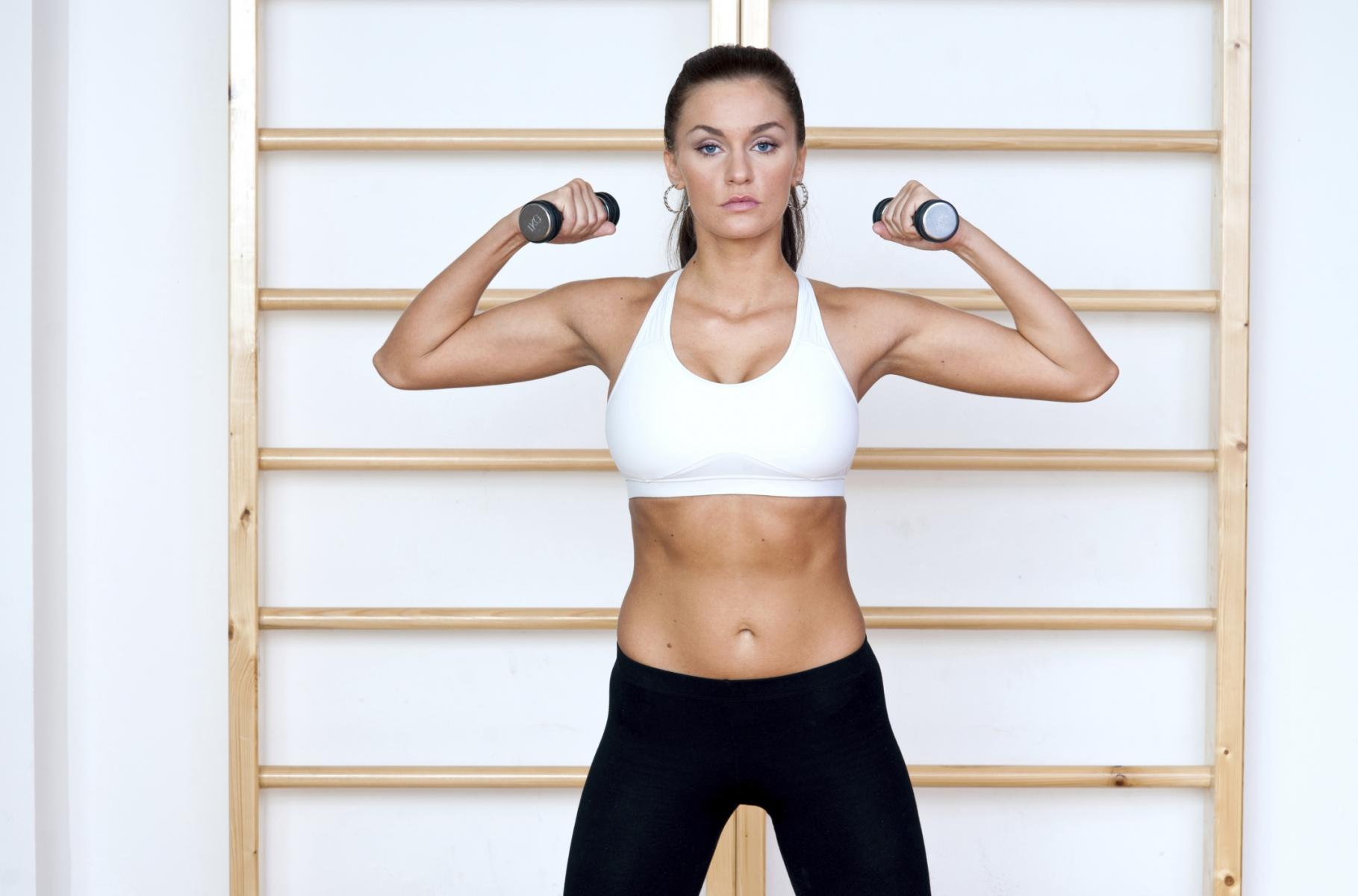 como hacer para adelgazar sin ejercicio