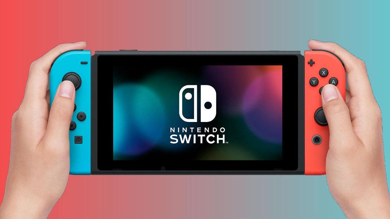 Nintendo Switch 5 Juegos Que No Pueden Faltar En Tu Coleccion