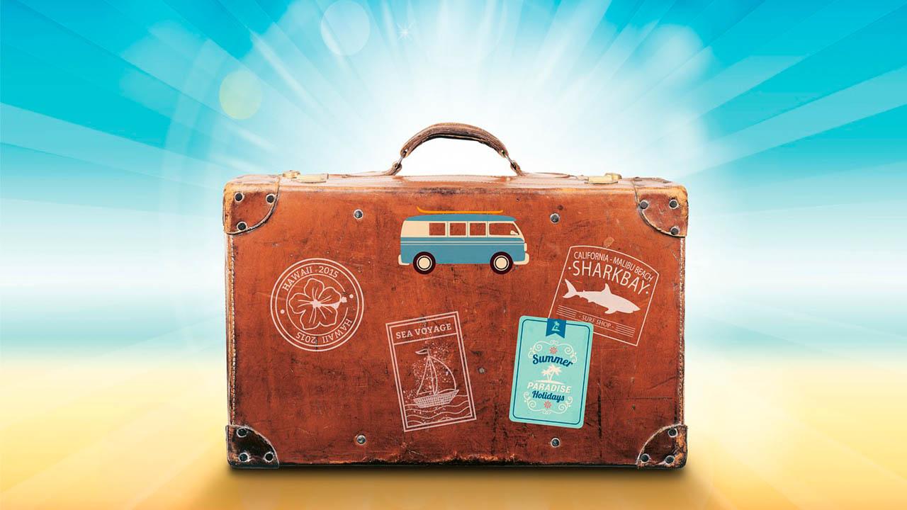 a92ce8fa5 6 trucos para llevar más equipaje en tus vuelos sin pagar más