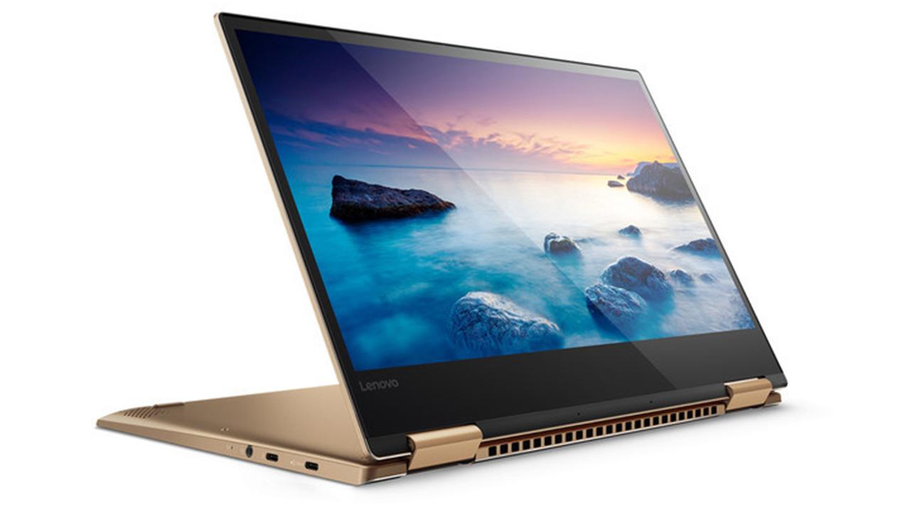 6d6ddf7fb8e1 Lenovo Yoga 720: analizamos el ordenador portátil más vendido - Nole - Nole